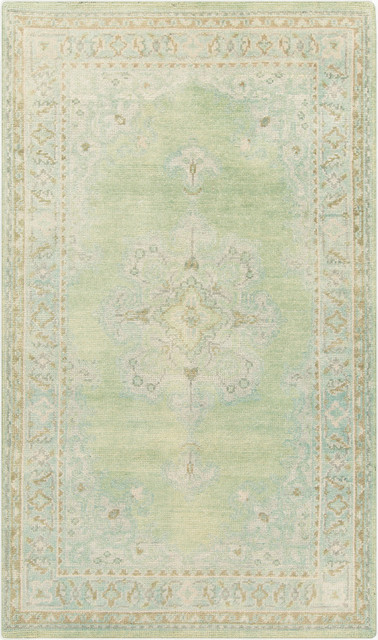 Haven Area Rug, 2'x3'