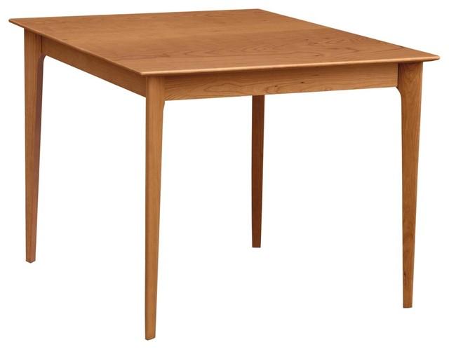 Copeland Furniture Copeland Furniture Sarah 40 Square