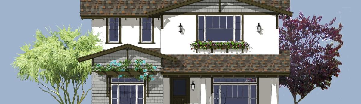Design4life El Dorado Hills Ca Us 95762