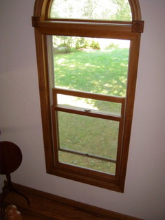 Need advice new construction vs replacement windows for Need new windows for house