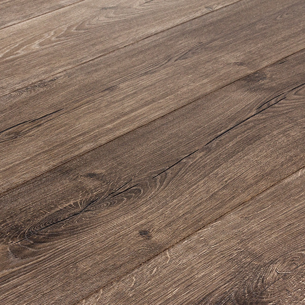 12mm Laminate Flooring kronospan vario plus 12mm rich walnut laminate flooring Quick Step Envique Maison Oak 12mm Laminate Flooring Sample Traditional Laminate Flooring