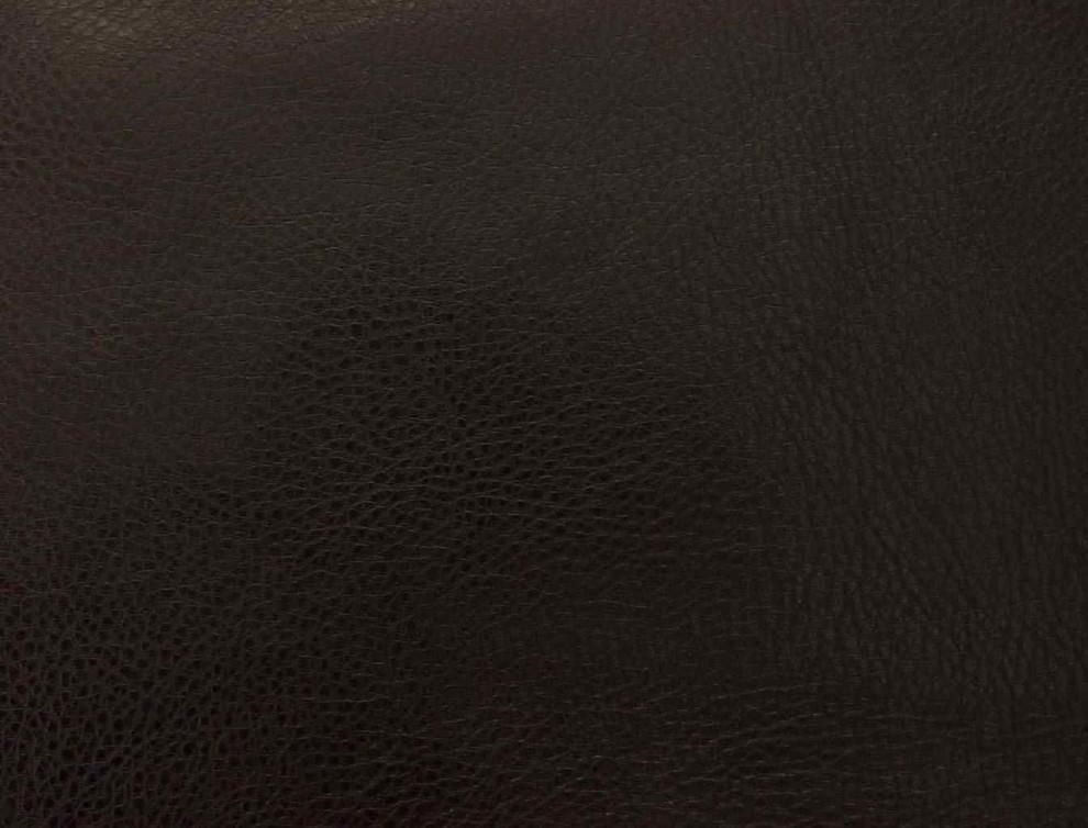 Urethane Upholstery Faux Leather Fabric