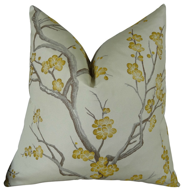 Thomas Collection Decorative Pillow For Couch 11115
