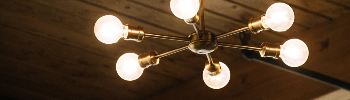 Louie Lighting Inc Houzz