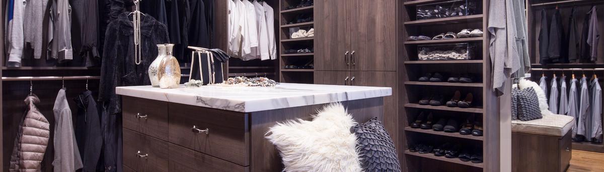 valet custom cabinets & closets - campbell, ca, us 95008