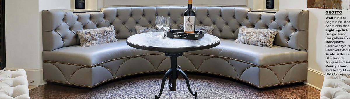 Creative Style FurnitureInc Houston TX US 48 Custom Home Design Houston Creative