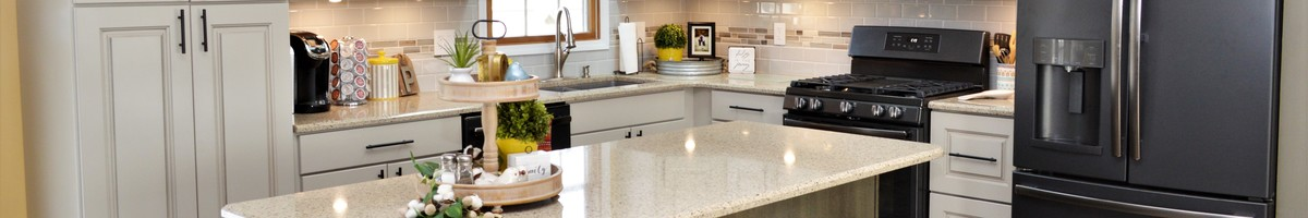 Bailey S Cabinets North Judson In Us 46366