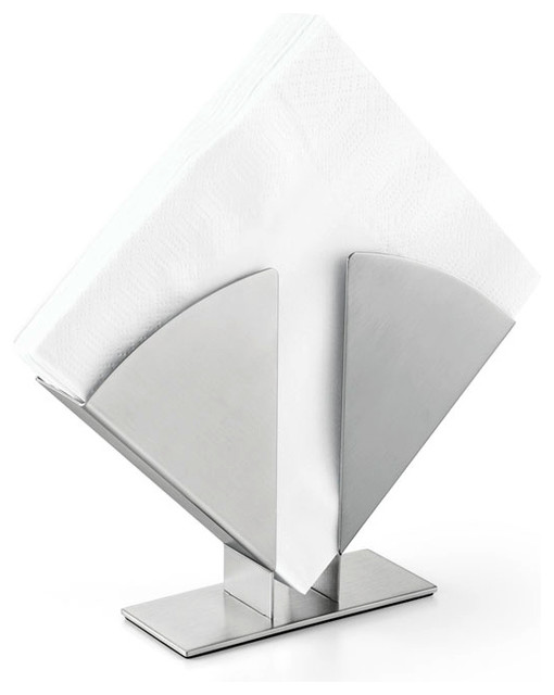 this is the related images of Contemporary Napkin Holder