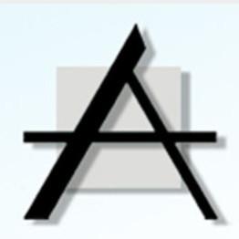 Art Form Architecture Inc North Hampton Nh Us 03862