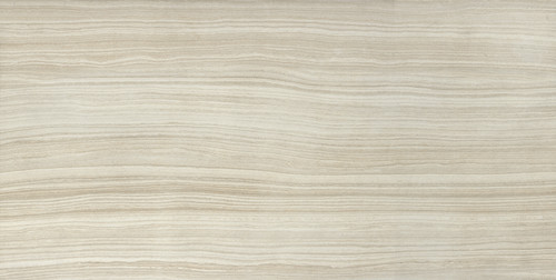 Should this tile be laid in a linear, herringbone or staggered pattern