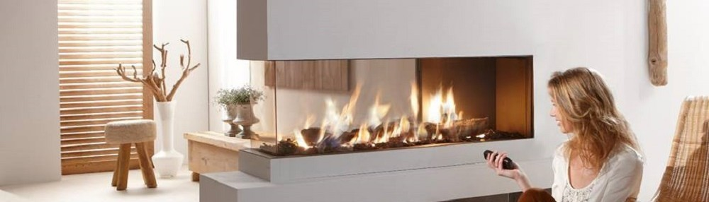 voixmag image vittoria ideas burnley free fire stockport standing warehouse fireplace com electric best x suite the
