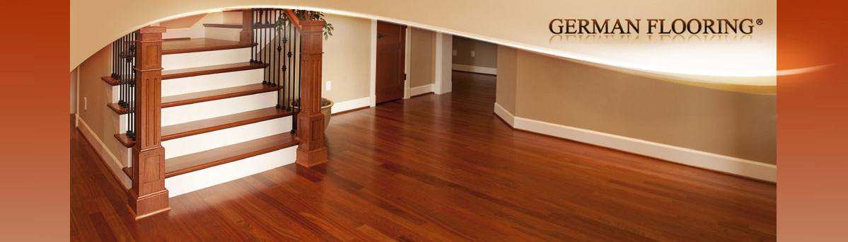 German Flooring Sacramento Ca Us 95827