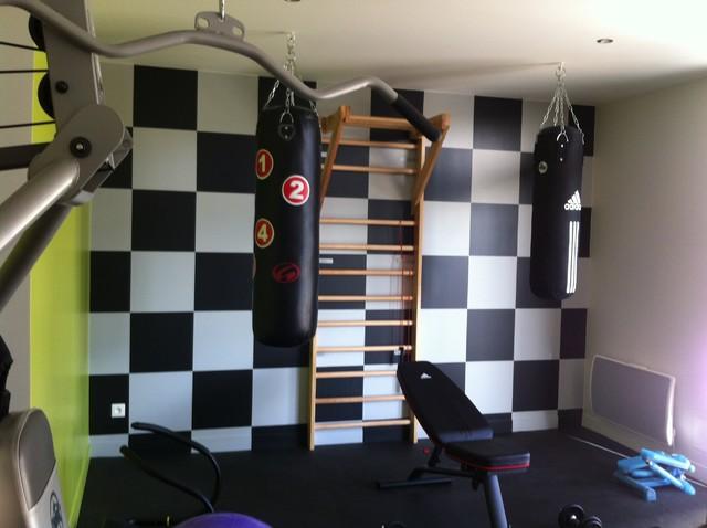 relooking bois et d coration int rieure classique. Black Bedroom Furniture Sets. Home Design Ideas