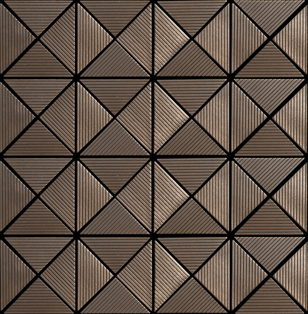 Sheet Modern Wall And Floor Tile By Arch Design Stone