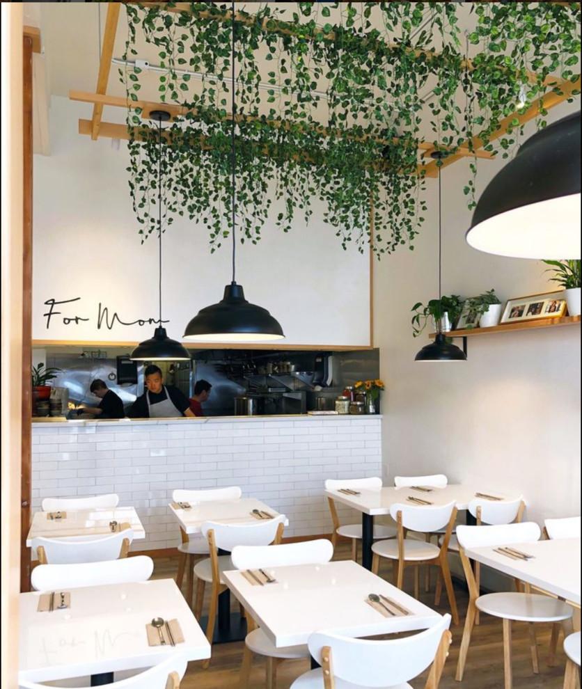 Um.Ma Korean Restaurant