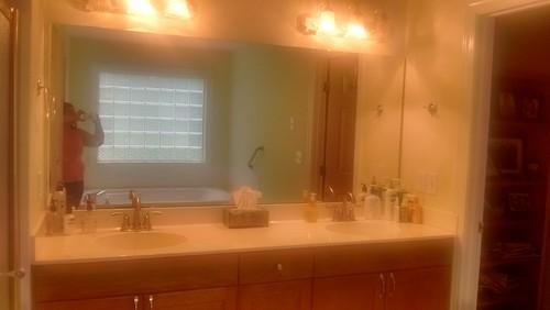 Резултат слика за the planning stage bathroom