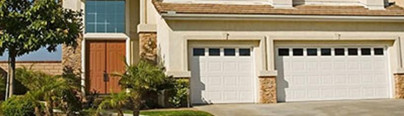 Garage door roseville roseville ca us 95661 for Garage door repair roseville