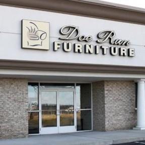 Ordinaire Doe Run Furniture   Manheim, PA, US 17545   Start Your Project