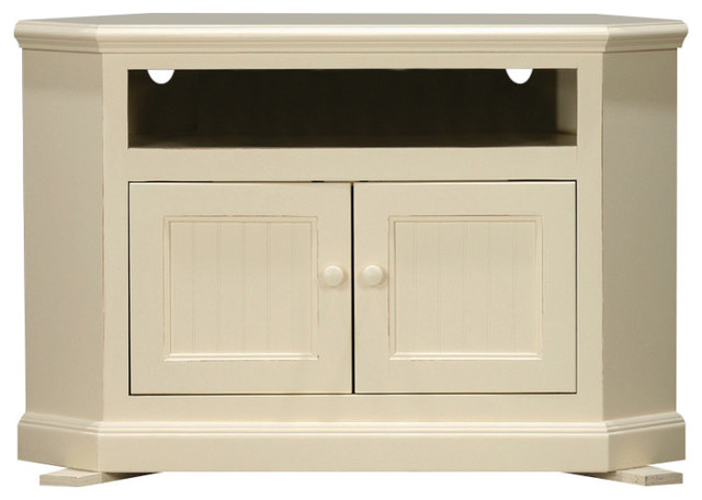 Eagle Furniture 42 Coastal Transitional Entertainment Centers And Tv Stands By
