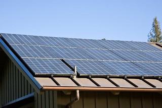 solarenergie f r zu hause so zapfen sie das kraftwerk. Black Bedroom Furniture Sets. Home Design Ideas