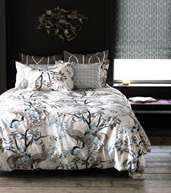 modern duvet covers full cheap uk pea dove king cover and shams set