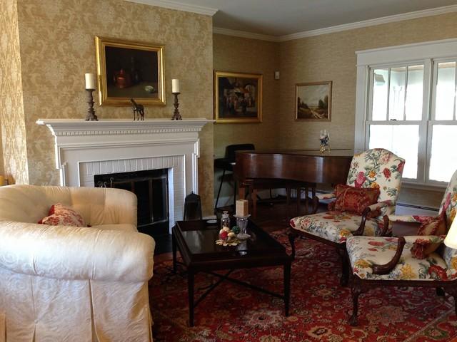 Living room redesign chicago par beyond redesign for Redesign room layout