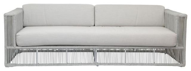 50 Most Popular Outdoor Sofas For 2020 Houzz