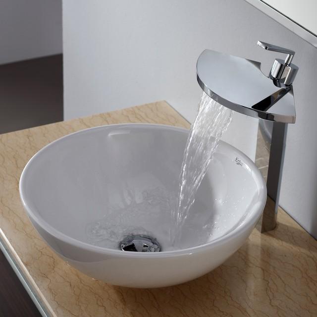 Cool Bathroom Sink cool bathroom sinks. zamp.co