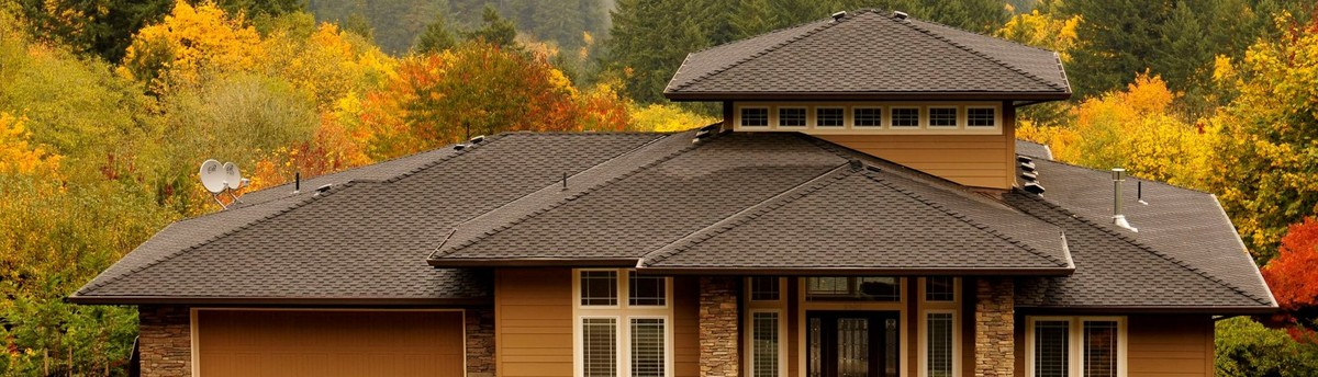 Mark Stewart Home Design - Sherwood, US 97140