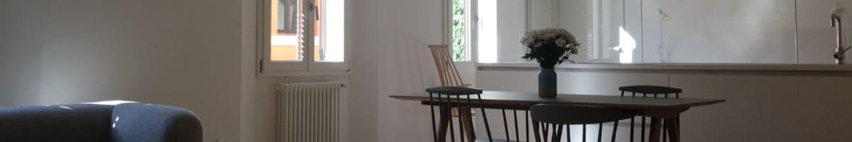 Vv architettura interni bologna it 40133 for Interni architettura