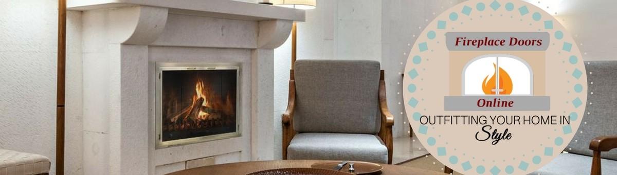 Fireplace Doors Online Warren Pa Us 16365
