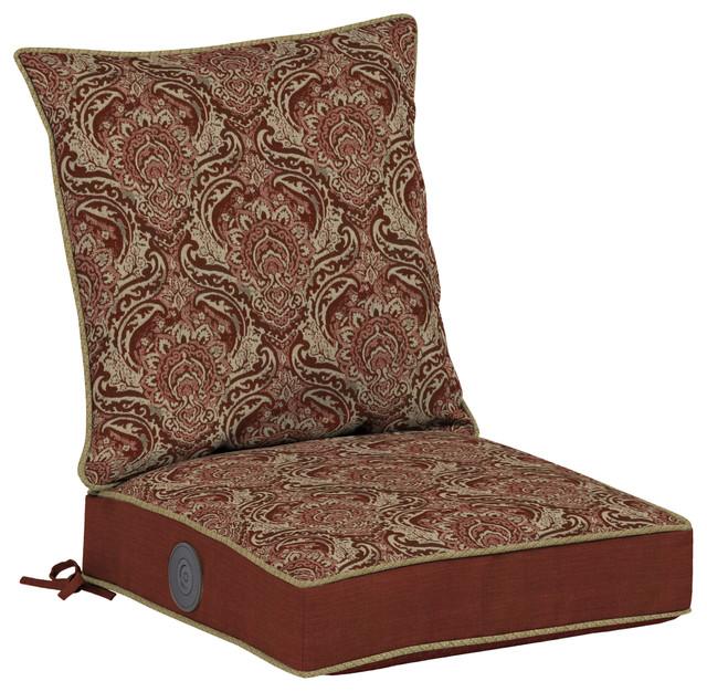 Venice Adjustable Comfort Dining Seat