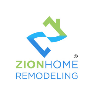 Zion Home Remodeling - Upper Marlboro, MD, US 20774 Coming Soon Sign Home Remodeling on home contractor signs, home service signs, home financing signs, family signs, home business signs, home builders signs, pest control signs, landscaping signs, home decor signs, mold remediation signs, home health signs, bathrooms signs, home cooking signs, home security signs, plumbing signs, general signs, home winterization signs, renovations signs, home finance signs, hvac signs,