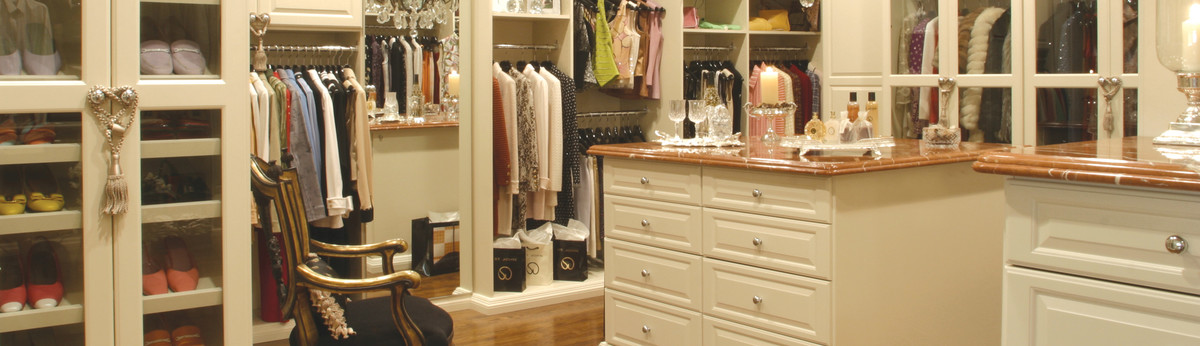 Closets By Design Of Central Florida   Orlando, FL, US 32810