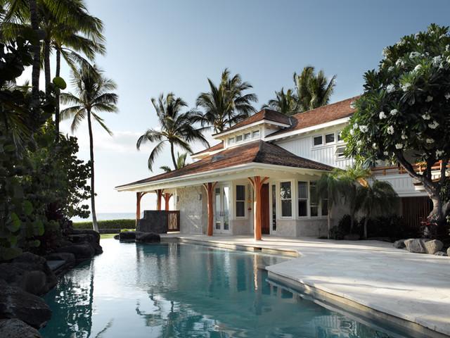 Puako 3 hawaii di terrance j cisco architect llc for Lucernari di hawaii llc