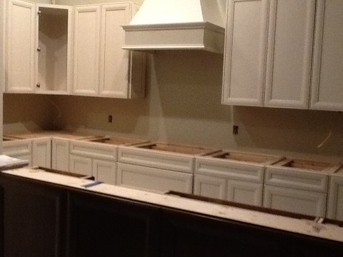 Granite Or Quartz Need To Find Counter To Match My