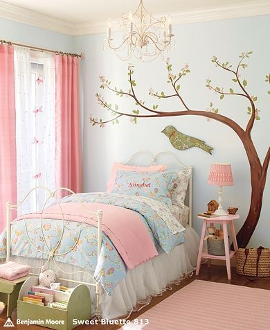 pottery barn kids rooms traditional kids