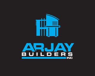 Arjay builders inc omaha ne design build firms for Architecture firms omaha ne