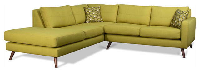 Corner Sofa Retro Perplexcitysentinel Com  sc 1 st  Sofa Brownsvilleclaimhelp : retro sectional couch - Sectionals, Sofas & Couches