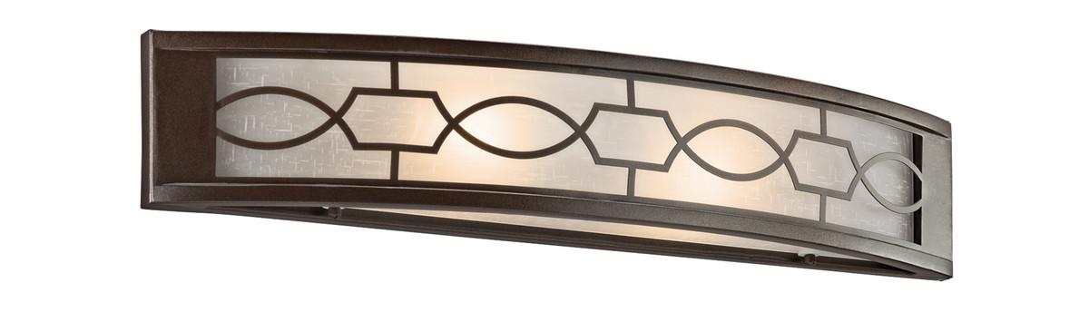 sc 1 st  Houzz & Lighting Inc. Online - New Orleans LA US 70118 azcodes.com