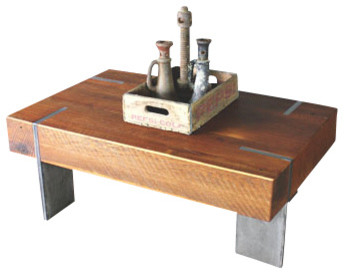 Good Reclaimed Timber Modern Coffee Table Rustic Coffee Tables