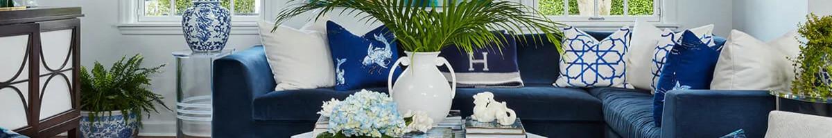 Tracy Dunn Design LLC - Associate, ASID - Ft. Lauderdale, FL, US 33301