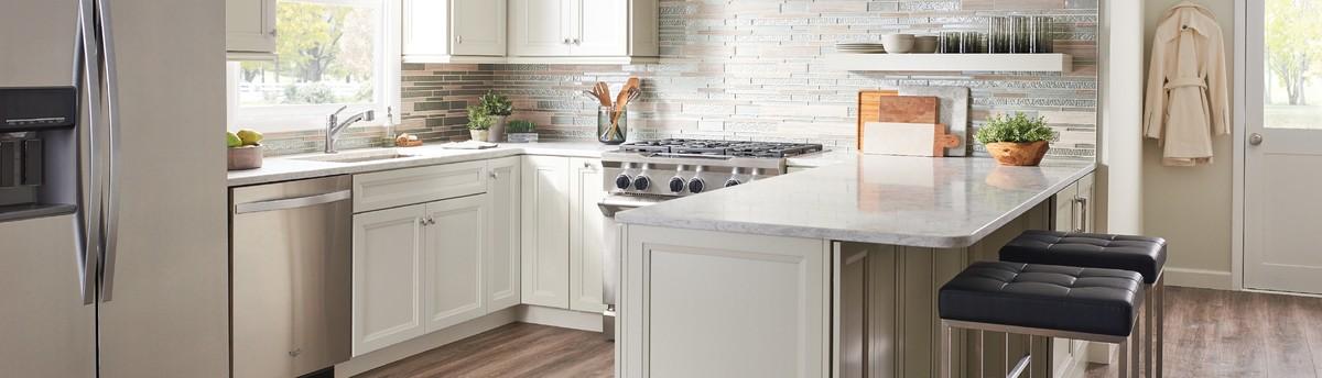 Beau USA Kitchen Cabinets   Pompano Beach, FL, US 33069   Kitchen U0026 Bath  Designers   Houzz