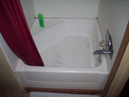 Where can i find a square deep shower pan shallow bathtub - Shallow shower tray ...
