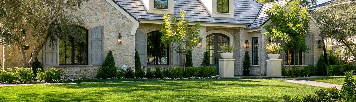 Luxe Home Design Inc. - Glendora, CA, US
