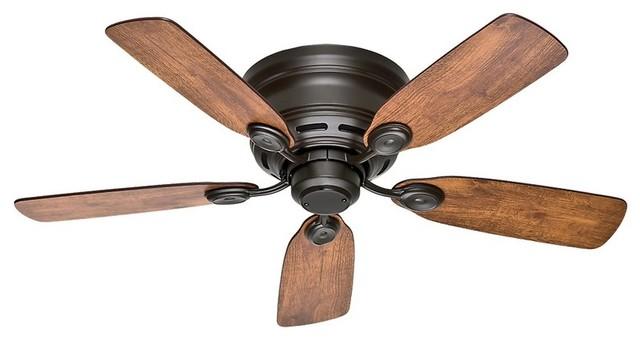 5-Blade Ceiling Fan