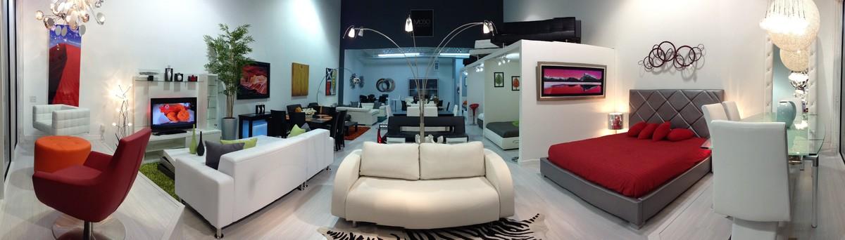 Perfect Modo Furniture   Doral, FL, US 33172