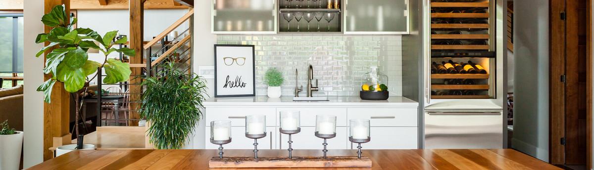 Genial Sage Kitchen U0026 Bath Design   Troy, IL, US 63144