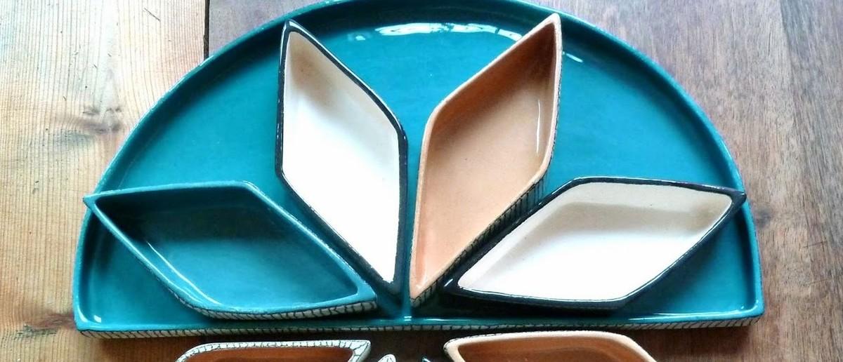 sabine orlandini design ceramique lyon fr 69004. Black Bedroom Furniture Sets. Home Design Ideas