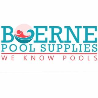 Boerne Pool Supplies   Boerne, TX, US